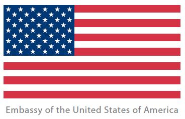 Big Flag 2 (America)