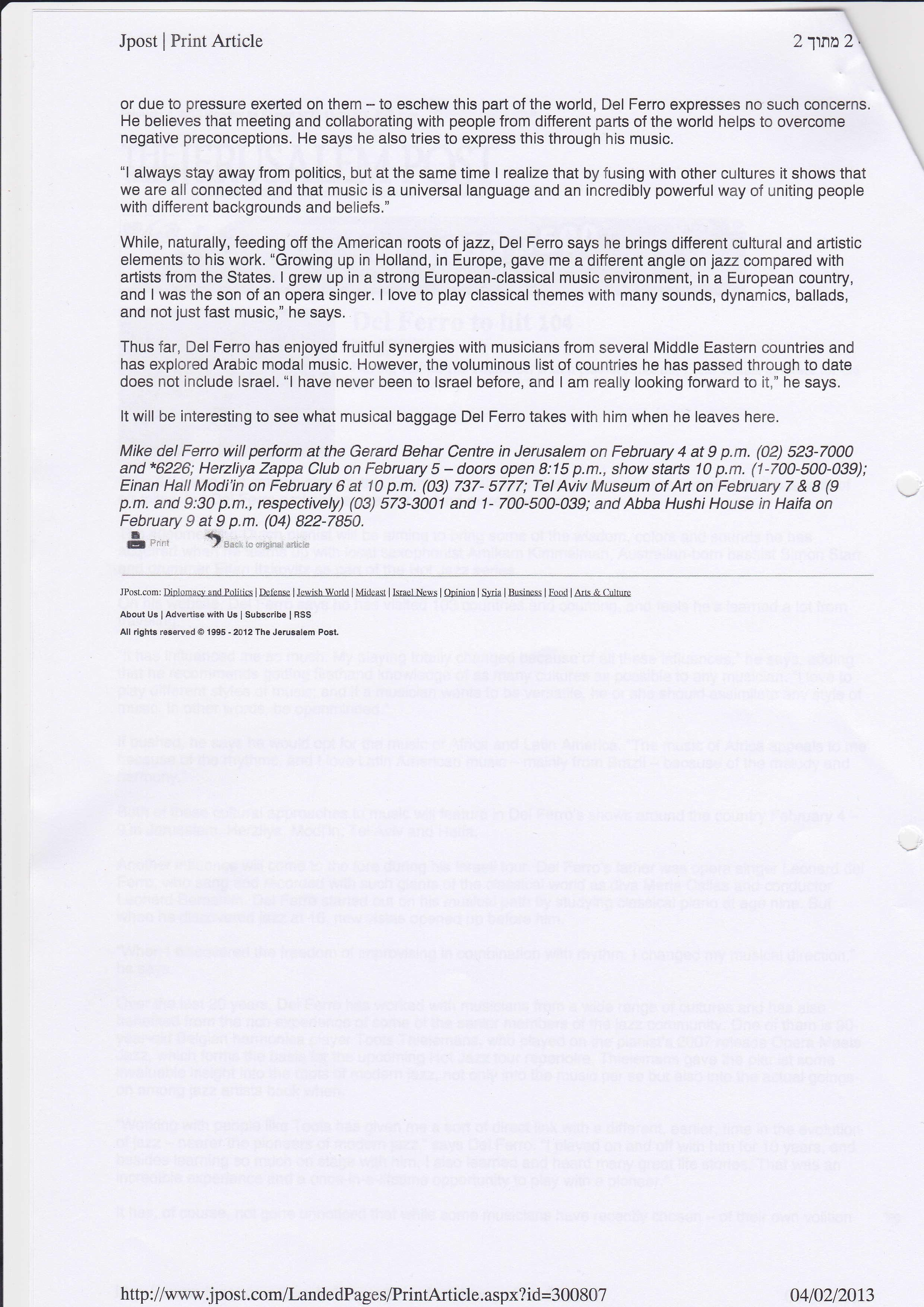 JERUSALEM POST- BARRY DAVIS_Page_2