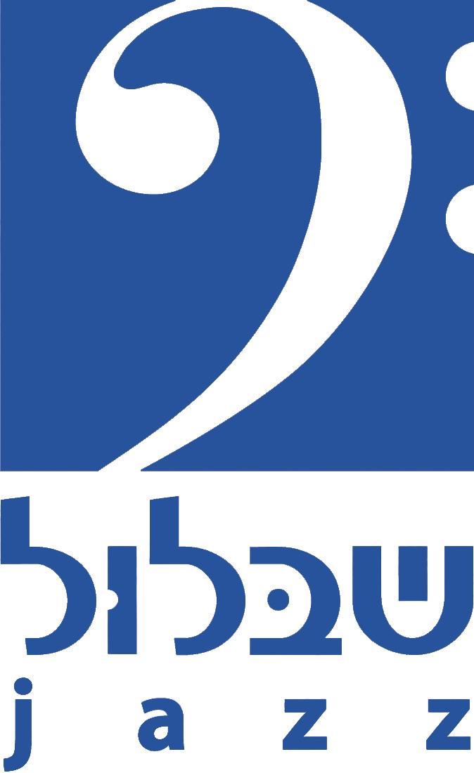 Shabluljazz-Logo