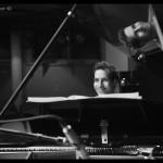 הפסנתרן יונתן ריקליס מוקסם