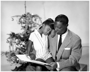 natalie-nat-king-cole