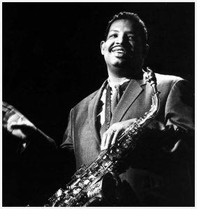 julian-cannonball-adderley