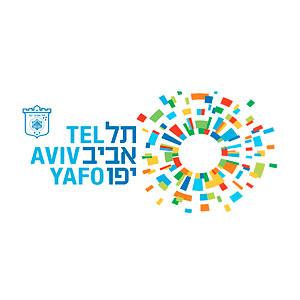 tel-aviv-logo