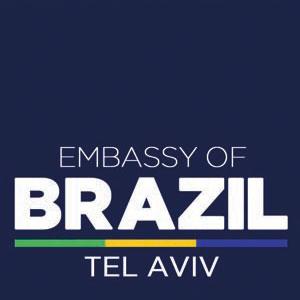 embassy-brazil