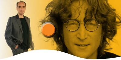 מחווה לג'ון לנון