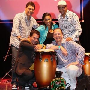 cabo kuba jazz
