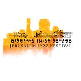 פסטיבל הג'אז ירושלים