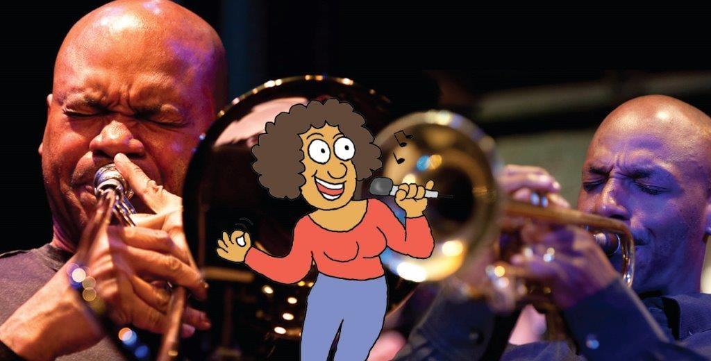 hot-jazz-for-childrenbluenote3