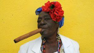 havane-cigare