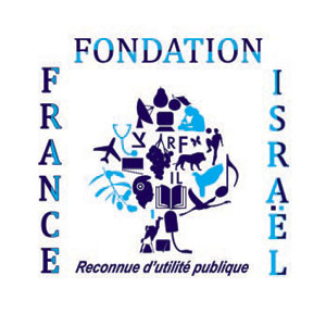 french-foundation