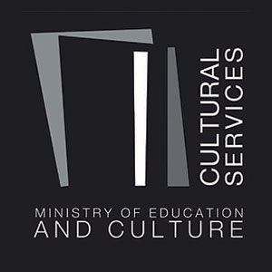 ministry-of-education-and-culture