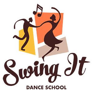 swing-it