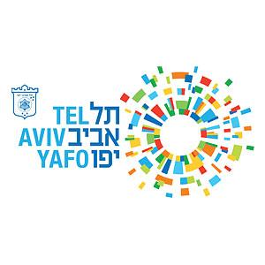 tel-aviv-city